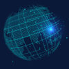 Localization, Internationalization or Globalization? Which one do you need?