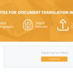 Will Machines Replace Professional Translators?