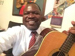 Alfred Mtawali