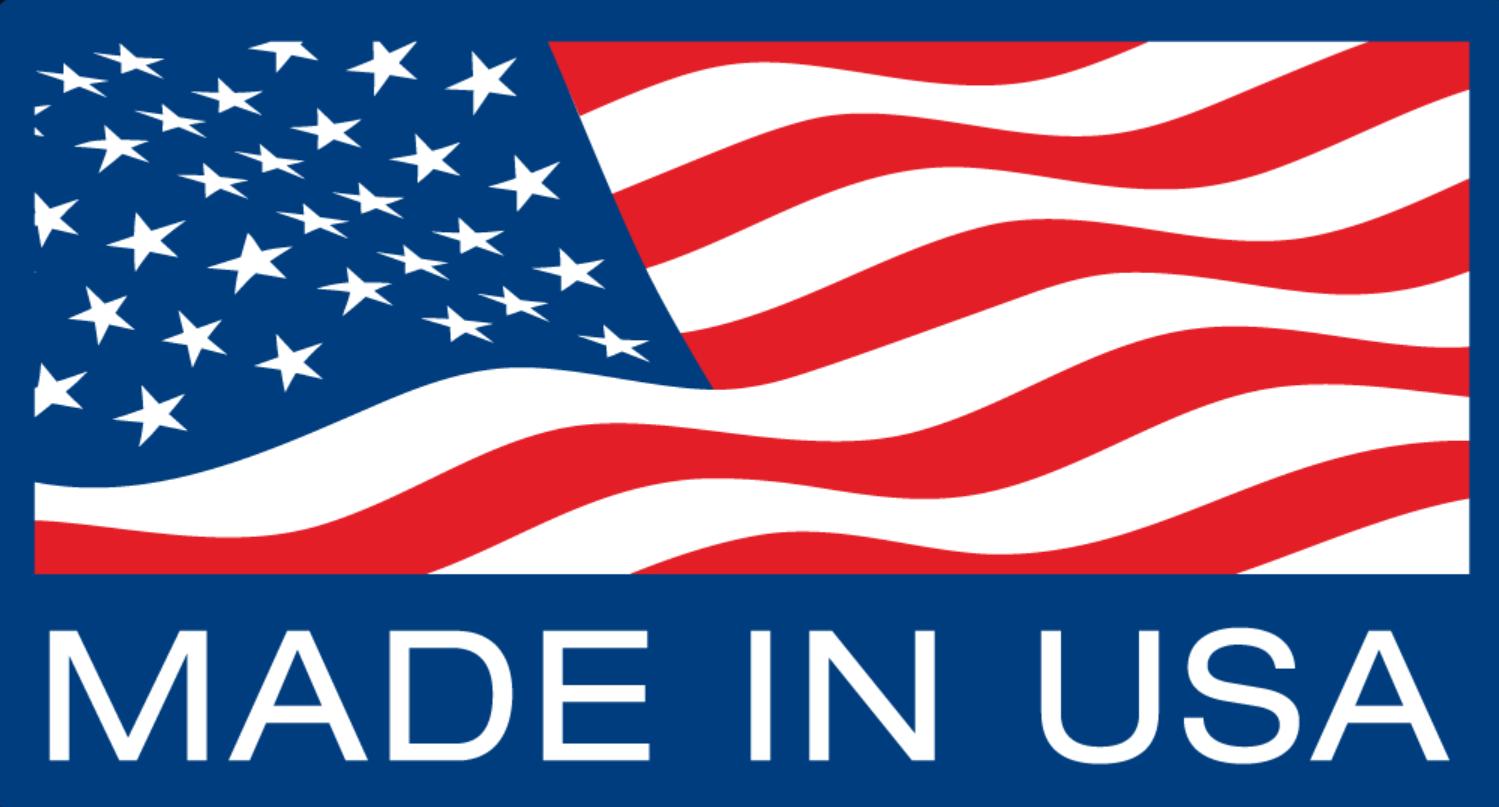 Translation Services USA