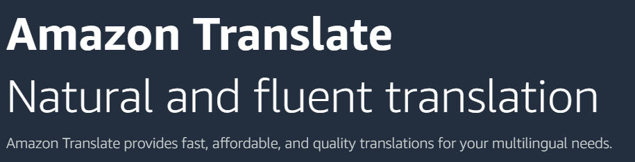 Is Neural Machine Translation (NMT) as good as human translation?