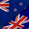 Chups or Chips? Deciphering Australian and New Zealand English