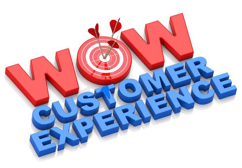 How to Increase Your Business Revenue by Optimizing the Customer Experience