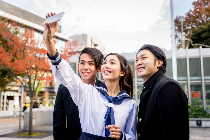 Getting Started Learning Japanese the Easy Way