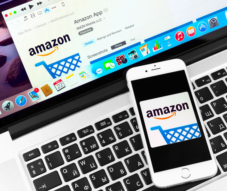 How Can Localization Help Your Amazon Business