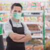 Coronavirus Marketing Strategy Checklist for Small Businesses