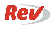 Welcome Rev Customers!