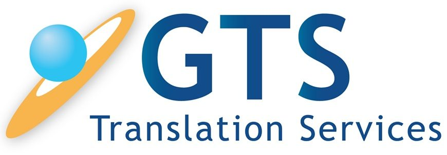 GTS Blog