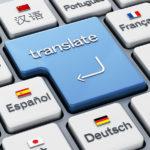 תרגום מסמכים לאנגלית בחמישה שלבים