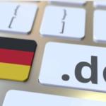 The 9 Best Online Marketplaces for Translation Services